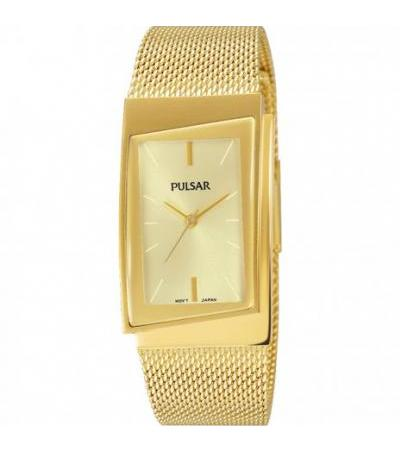 Pulsar PH8226X1 Attitude watch