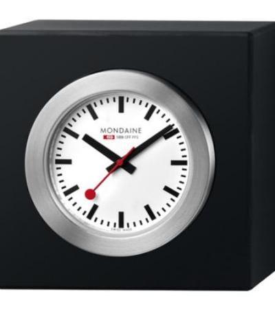 မီးရထား Desk CubeA660.30318.84SBB