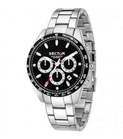 Sector R3273786004 245 Series watch