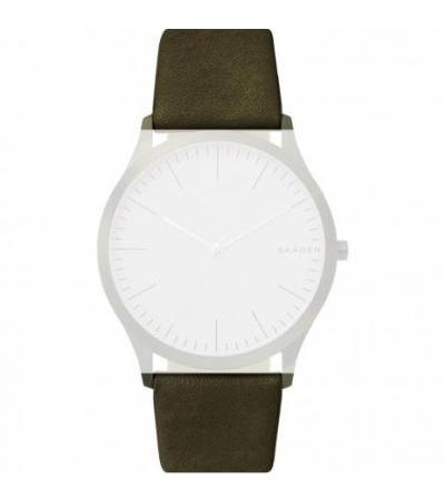 Skagen Strap ASKW6424 Hōʻonui Nui