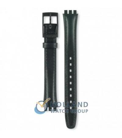 Swatch Strap AL0005XL XL Standardowe damskie