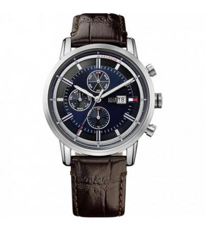 Tommy Hilfiger 1791244 Harrison watch