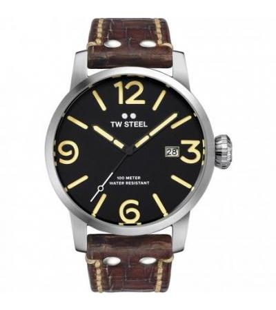TW Steel Maverick MS1 Maverick watch