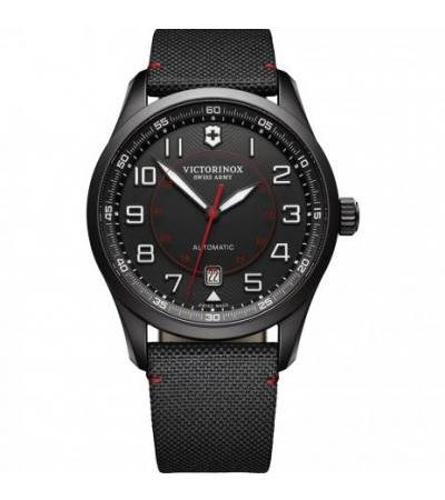 Victorinox AirBoss 241720 Airboss watch
