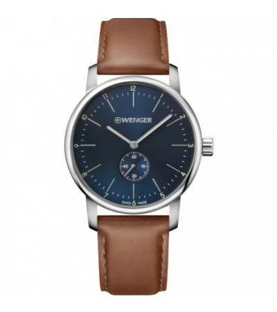 ʻO Wenger 01.1741.103 Urban Classic watch