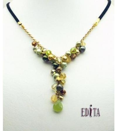 Edita - Nani Ke Akua - PananaʻIseraʻela i hanaʻia