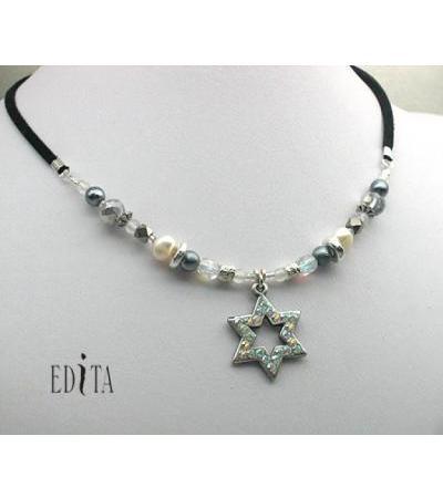 ترميما - چمڪيل سلور Star- هٿياربند بني اسرائيلو هارڊ