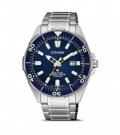 Citizen BN 0201-88L