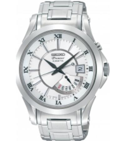 Seiko SRN001P1 zegarek