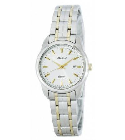 Seiko SXDE67P1 zegarek