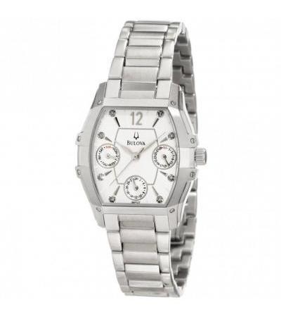 Panie zegarki Bulova 96P127